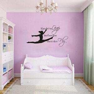 peppa pig bedroom decoration