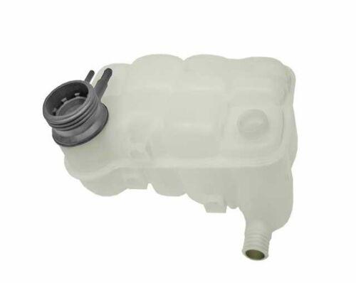 Engine Coolant Reservoir Genuine For BMW 17111712641