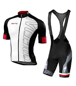 Summer Shorts Set  Cycling + Short Sleeve Shirt Sz. L written specialized  best sale