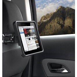 2010 2015 Ford F150 Fusion Escape Focus Amp Others Ipad