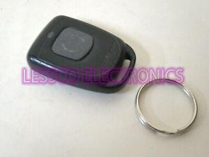 w/ Free Programming - Code Alarm CATX1B H50T45 Transmitter Remote Fob v2