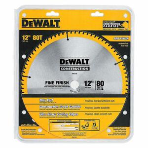 DEWALT-DW3128-12-in-x-80-Tooth-Carbide-Fine-Wood-Saw-Blade