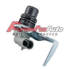 New Camshaft Position Sensor For Ford 7.3L Powerstroke Diesel PC603 1885812C91