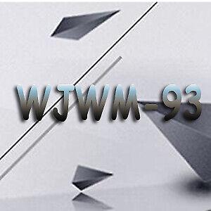 WJWM-93