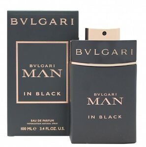 BVLGARI-MAN-IN-BLACK-eau-de-Parfum-Eau-De-Parfum-MEN-039-S-PARA-EL-nuevo-Envio-Gratis
