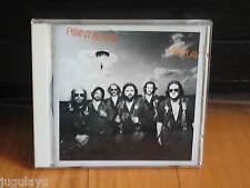 POINT BLANK AIRPLAY RARE OOP JAPAN CD