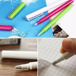 Creative-Paper-Pen-Knife-Wear-Opposition-Newspaper-Hand-Book-Paper-Cutter-Tape