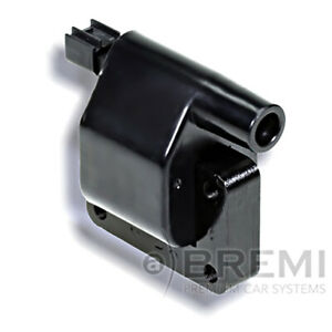 BREMI Ignition Coil For CHEVROLET GMC Avalanche Express Bus Hd Suburban 98-07