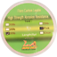 Pink Fluorocarbon Fishing Leader 20 200 Yards10 30 or 55 lbs.