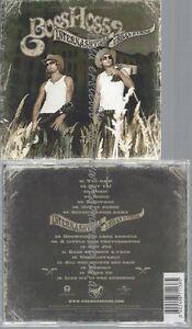 CD-THE-BOSSHOSS-INTERNASHVILLE-URBAN-HYMNS