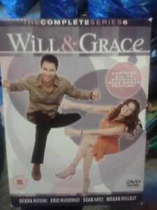 Will-amp-Grace-Series-6-Complete-DVD