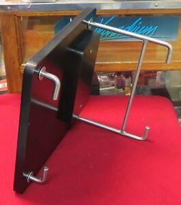 support moteur pour float tube pike n bass lunker float ebay. Black Bedroom Furniture Sets. Home Design Ideas