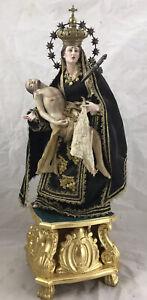 Pieta-Madonna-Addolorata-Cristo-Morto-20x20x50-Cm-Our-Lady-Ihs