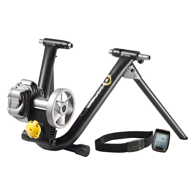 Cycleops 9906 Flüssigkeit 2 Power-Kit Turnschuhe 2 Power Set