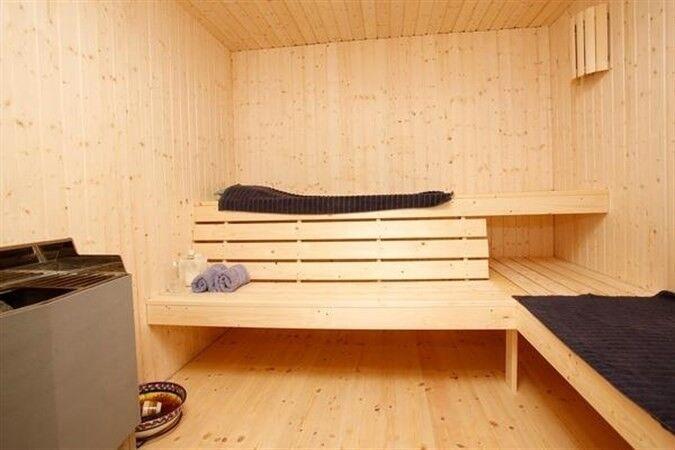 sommerhus, Selde, sovepladser 41