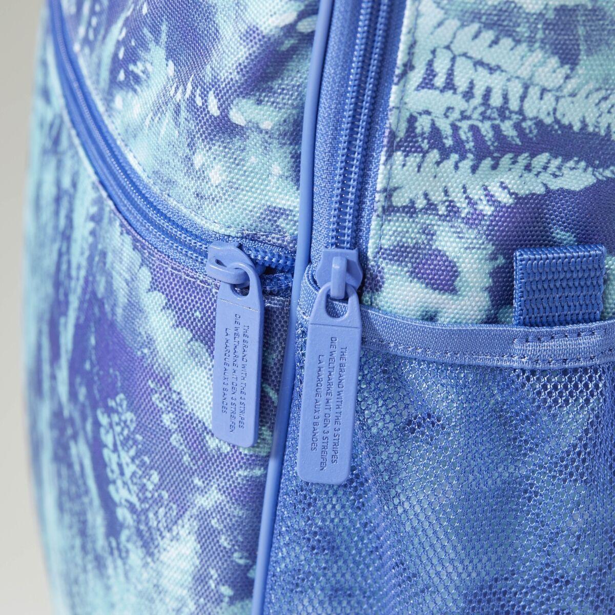 8622cc0c7394 adidas Originals Ocean Elements Women s Backpack Cf5490 Aero Blue for sale  online