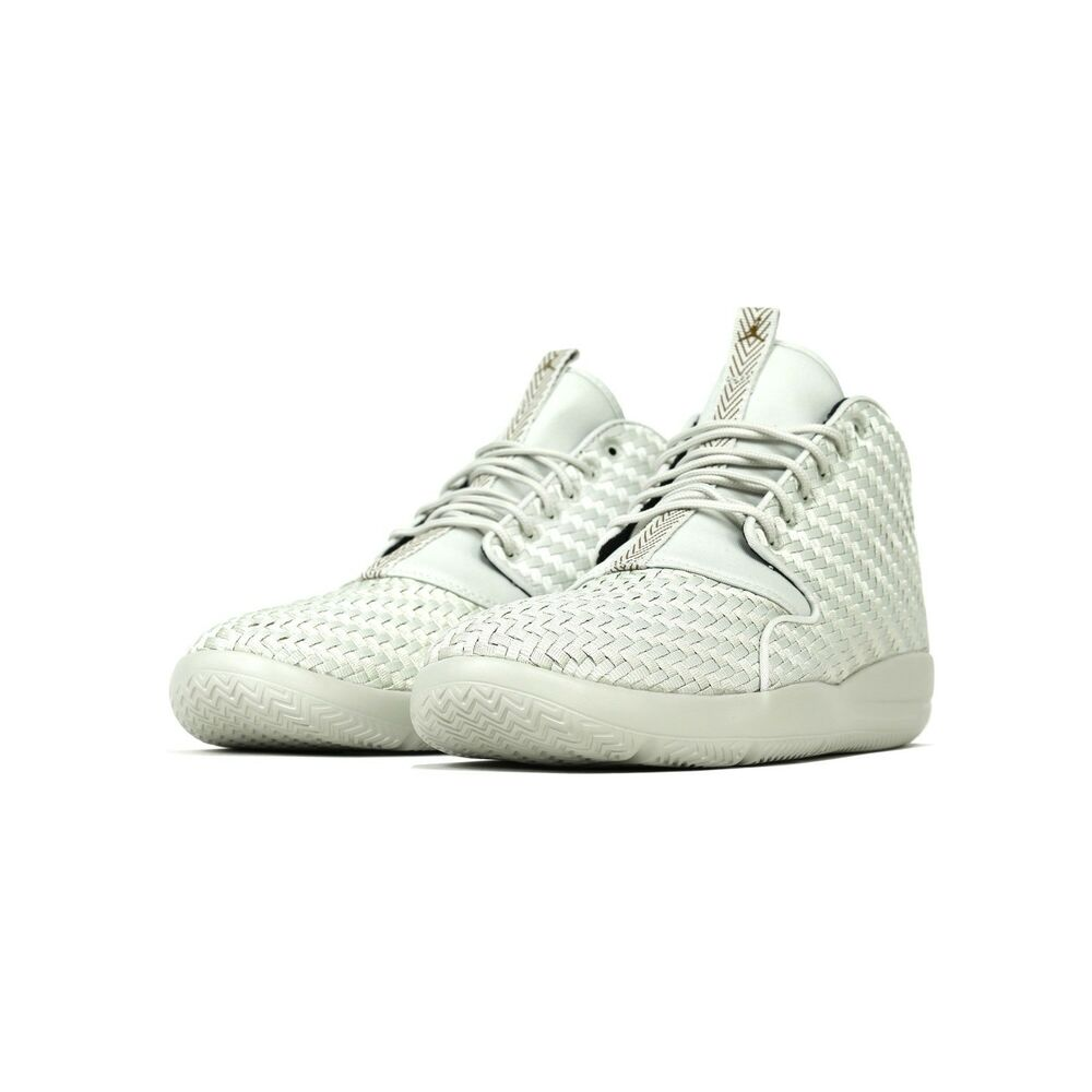 UK 46 11 homme Nike Jordan Eclipse Chukka Baskets EUR 46 UK US 12 881453 -015- 377ae5