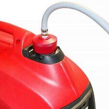 Aluminum Extended Run Fuel Gas Cap For Honda Generator Eu1000i Eu2000 Eu3000i