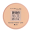 thumbnail 3 - MAYBELLINE Dream Matte Mousse Mattifying Foundation and Primer SPF15 *ALL SHADES