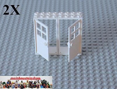Lego Duplo 1x2x3 Yellow Bail of Hay Brick