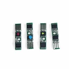 20 x Toner Chips for Xero Phaser 6500 WorkCentre 6505 106R01594//5//6 106R01597
