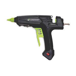 Surebonder-Pro8000a-Glue-Gun-Hot-Melt-5-5-Lb-Hr-180W