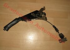 ALFA ROMEO GTV Spider Handbremshebel hand brake lever freno a mano 153260010