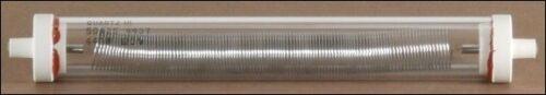 Replacement Elements for Merco Warmer EZT-1220-3-4P 550 watts 120 volts