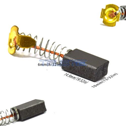 10 Pcs 8-7504 55A Nozzle Tip Fits PCH//M60,75,76,80,100XL,102 /& 9-7726 *USA SHIP*