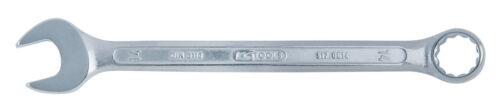 KS Tools Classic ringmaul clé Angle 15 mm