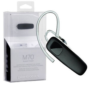 Plantronics-Original-M70-Bluetooth-3-0-Headset-Multipoint-Galaxy-S4-S5-Note-4