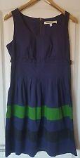 Clements Ribeiro Portobello dress in size M (UK 12)