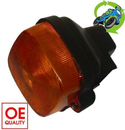 New Honda XL 185 SB 81 185cc Indicator Front or Rear Left or Right