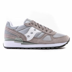 Saucony Primavera Estate 2020 sneakers shadow original beige