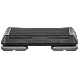 The-Step-Original-Circuit-Size-Aerobic-Platform-with-Black-Nonslip-Platform