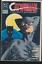 Catwoman-4-of-4-May-1989-DC-Comic-Book-VF thumbnail 1