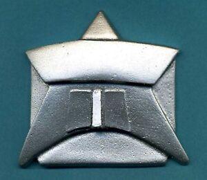 1993-Space-Rangers-Ranger-Badge