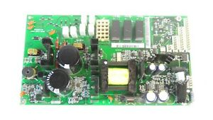 Eaton-118400248-Rev-P01-Power-Supply-Board-PCB-Assembly