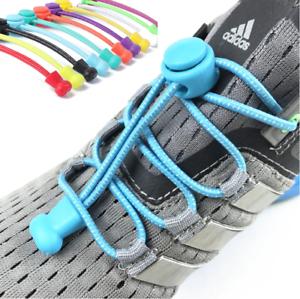 Lacets-de-rechange-elastique-remplacement-pratique-running-course