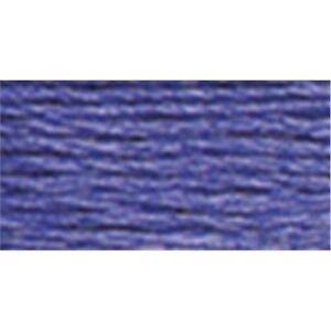 DMC Six Strand Embroidery Cotton - 012992