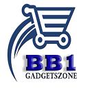 bb1gadgetszone