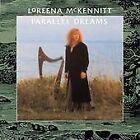 Loreena McKennitt - Parallel Dreams (2010)