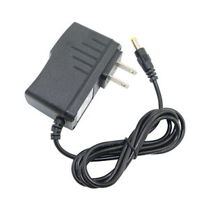 Image Is Loading AC Power Adapter Cord For Radio Shack PRO
