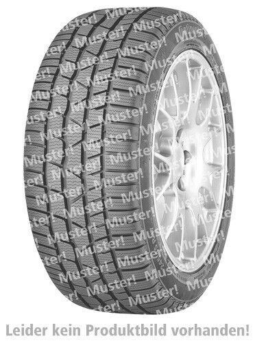 1x Toutes saisons Tristar AS Power 205/55R16 91V