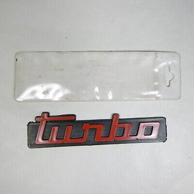 Brembo C23006 Pompa Frizione