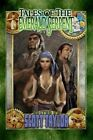 Tales of the Emerald Serpent: Ghosts of Taux by Dr Scott Taylor (Paperback / softback, 2013)