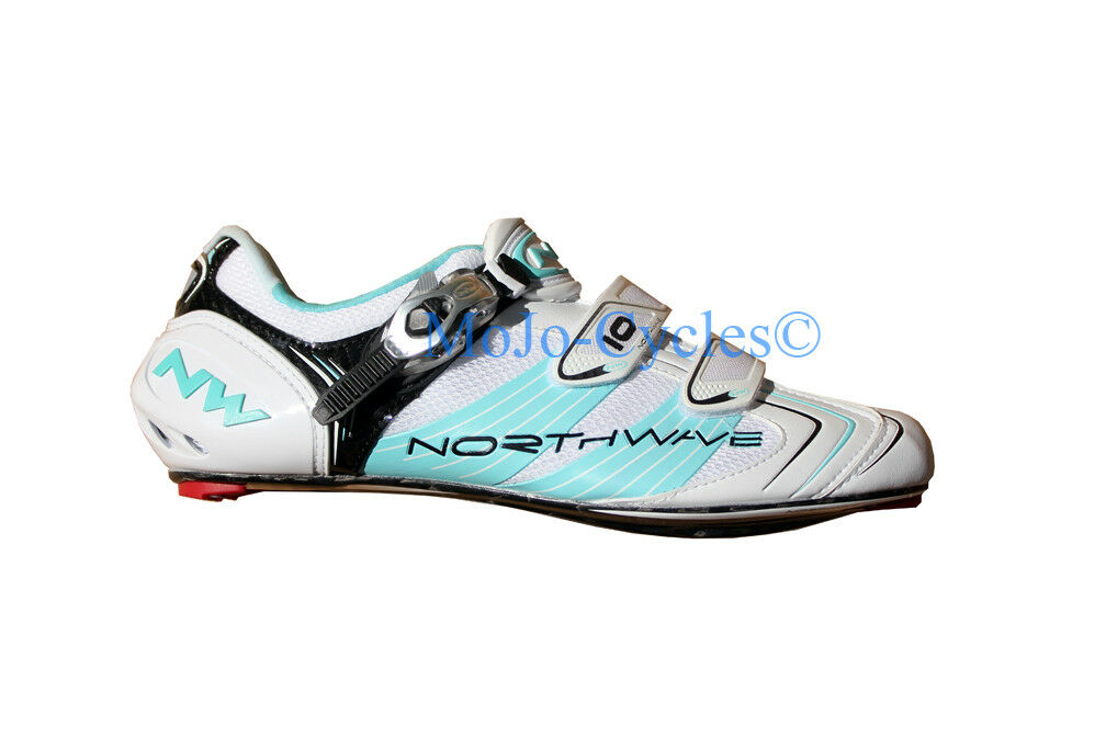 Northwave Evolution SBS  Carbon cycling shoes  US 13  online