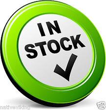 GIVI E55 MAXIA3 Monokey FREE DELIVERY and FREE E111 BACKREST for topbox TOP CASE