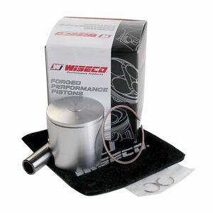 Wiseco-Pro-Lite-Piston-Kit-47-00-mm-KTM-65-SX-XC-1999-2008-Top-End-Rebuild