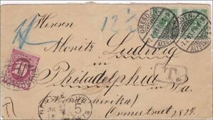 Brief-von-Dresden-nach-USA-1893
